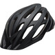 Bell Catalyst MIPS X-Country Helmet matte black